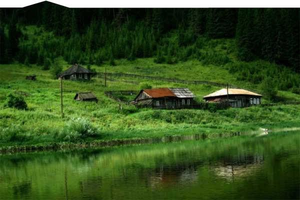 Экспертная оценка земли Хмельницкий, цена 540 грн., заказать в ... 96fb5a70ee7