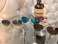 Стильные очки солнцезащитные Ray-Ban