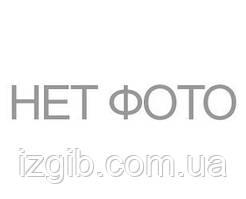 Припой, 60/40 1х76000мм 450г