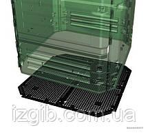 Решетка/днище компостера 400/600/900 л