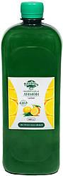 Экстракт лимона масляный, 1000 мл