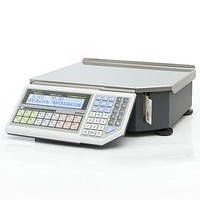 Весы с чекопечатью Штрих-ПРИНТ ФI 4.5 (вер. 2Мб)