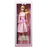 Колекційна Лялька Барбі Це дівчинка, фото 6