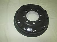 Диск колеса 2ПТС-4 - КТУ (пара)