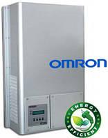 Сетевой инвертор Omron KP 100L - OD - EU 10 кВт