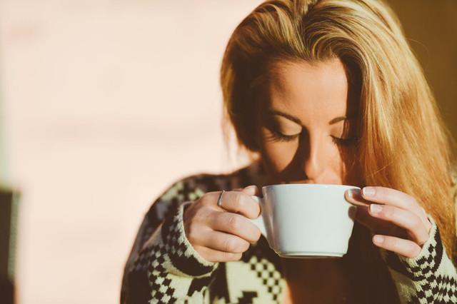 Ресурсные встречи-чаепития для мам