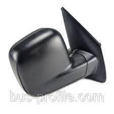 Зеркало заднего вида (электро+подогрев) R на VW Transporter T-5 2003→ — Autotechteile — ATT8570.08