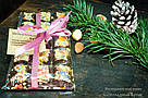 "Шоколадная плитка ""Плитка шоколада Сувенирная"", 100г., фото 2"