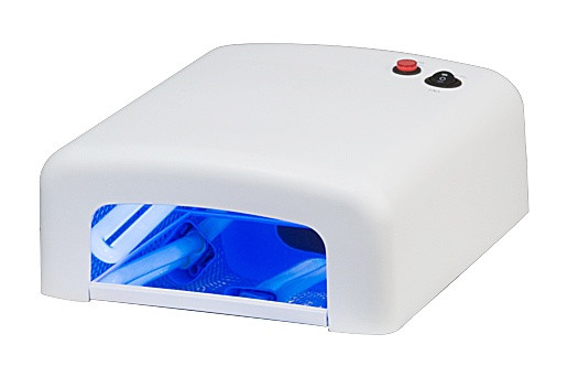 Лампы UV для сушки гель-лака
