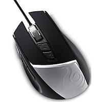 Мышка CoolerMaster Reaper (SGM-6002-KLLW1)