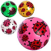 Мяч детский MS 0949