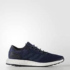 Кроссовки Adidas Pure Boost M BA8898