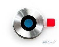 Aksline Стекло камеры для Microsoft (Nokia) Lumia 950