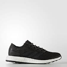 Кроссовки Adidas Pure Boost M BA8899