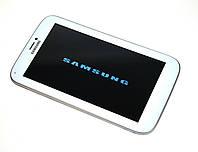 Samsung Galaxy Tab 3 (S5) - 2 ЯДРА, 2 SIM, Android!