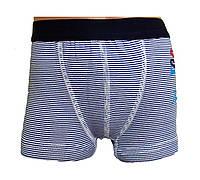 Трусы-шорты для мальчика OTS 7250