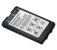 АКБ АА Sony Ericsson BST-25 (T610/T630)