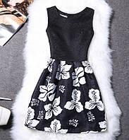 Женское платье Patricia AL7092