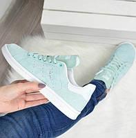 Кроссовки Adidas Stan Smith в Украине. Сравнить цены 854bc816a51f3