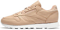 "Женские кроссовки Reebok Classic Leather ""Rose Cloud"""
