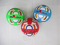 Мяч волейбольный  F17496