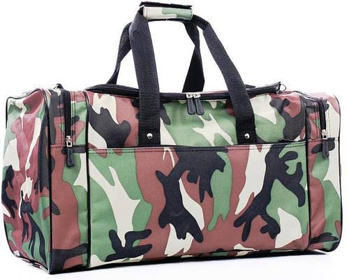 b9abad0a88ab Дорожные сумки, спортивные сумки | Купить по лучшей цене