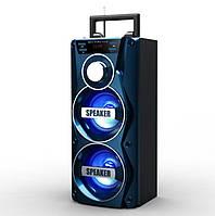 Акустическая система Bluetooth MS-106BT