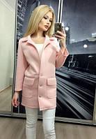 Женский пиджак, фото 1