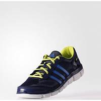 Беговые кроссовки Adidas Climacool fresh wide S77285 (Оригинал)