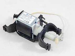 Помпа (насос) для кофеварки Krups 53W Defond Phoenix-50 Type B2P (MS-622562)