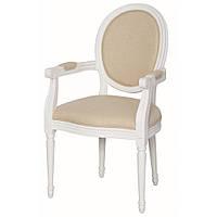Кресло TA 023