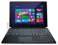 Новий планшет ODYS wintab10