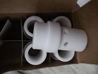 Диффузор (газораспределитель) к сварочной горелке МВ36KD-32.5