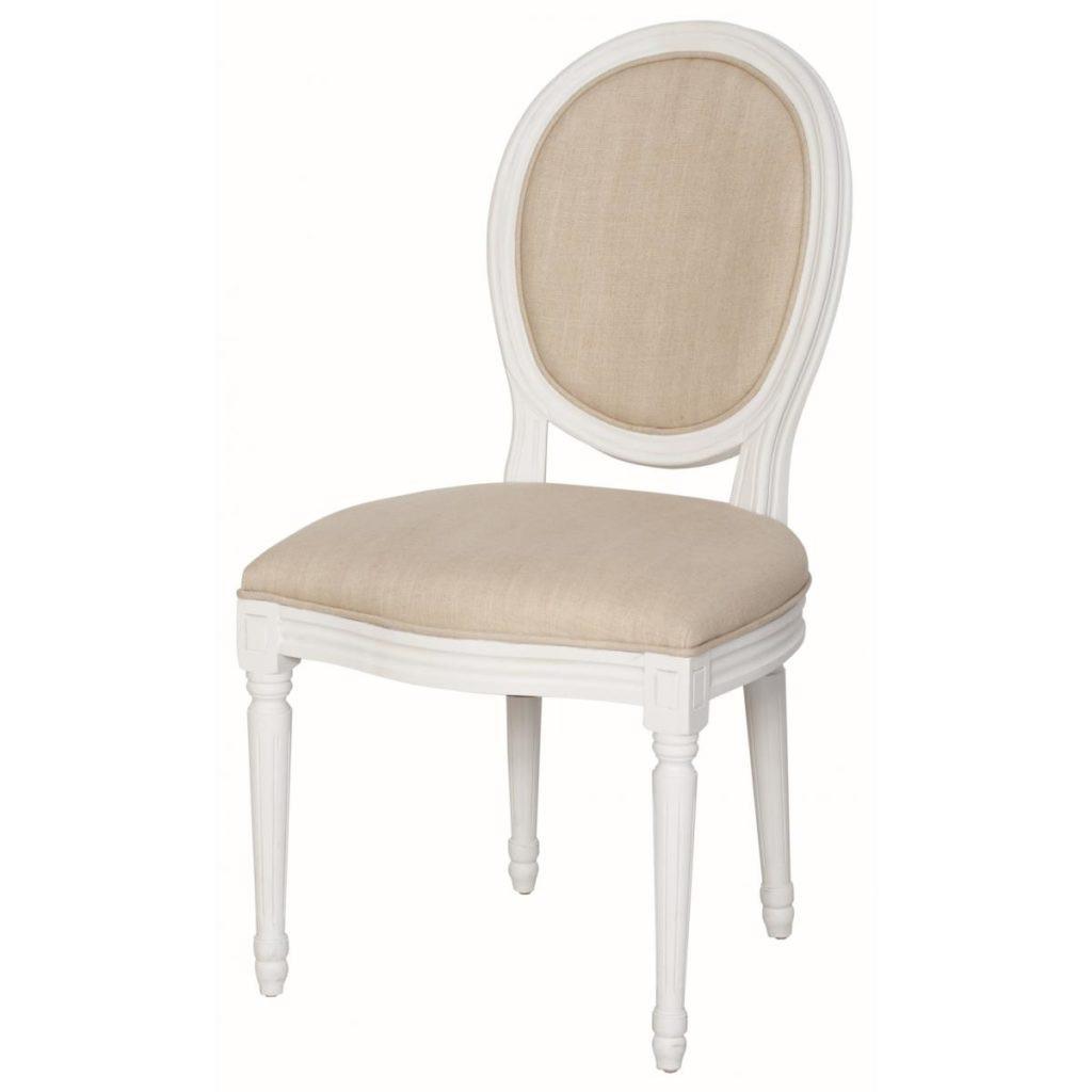 Кресло TA 024