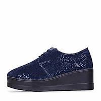 Туфли Zoja's Shoes