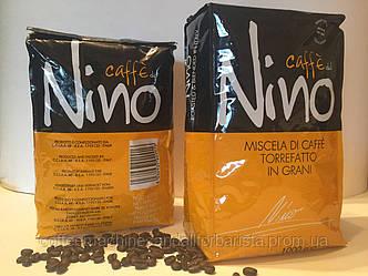 Кофе в зернах Nino (1кг)