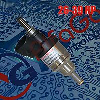 Газовые форсунки Hana Single Red 26 – 39 HP