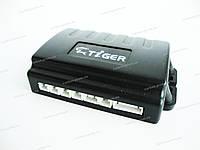 Блок управления парктроника TIGER TG-P4