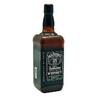 "Газовая зажигалка ""Бутылка Jack Daniels""."