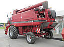 Зернозбиральний комбайн CASE 2388 E, фото 5