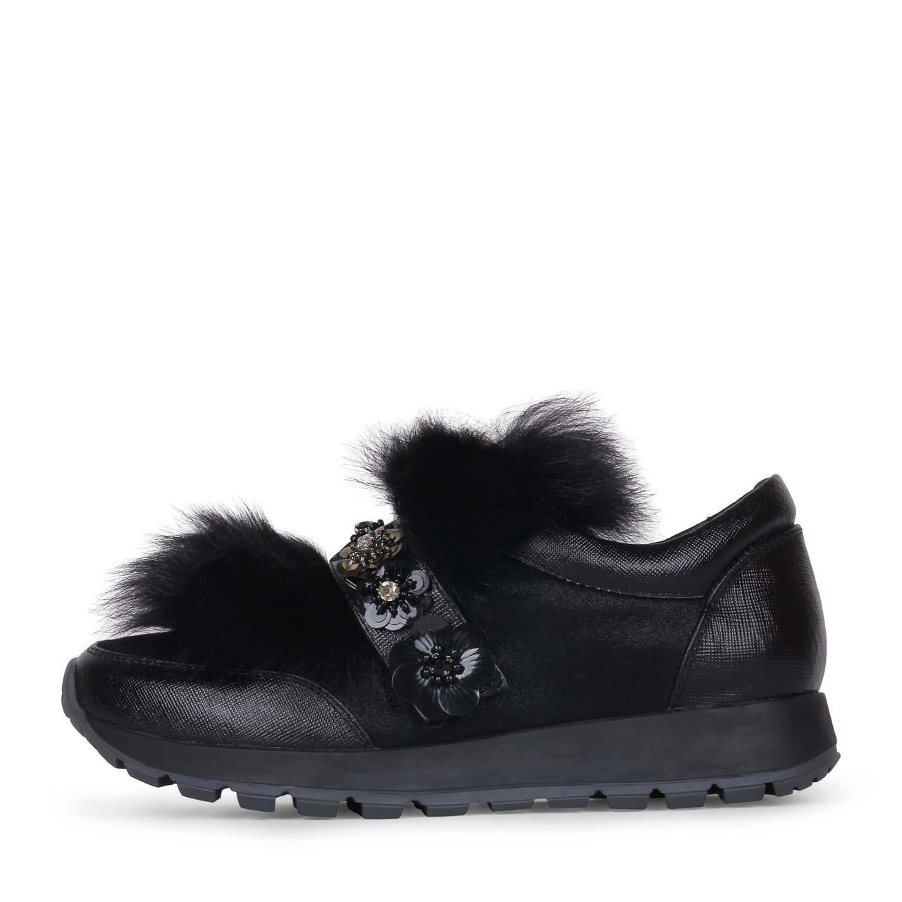 Женские туфли AVANTE MODA