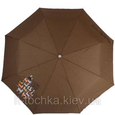 Зонт женский автомат airton (АЭРТОН) z3911ns-3-5184