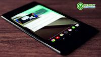 Следующее поколение смартфонов Андроид будет экономить заряд аккумулятора.