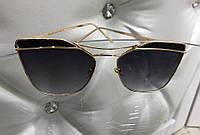 Оригинальные солнцезащитные очки Dior