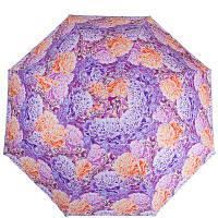 Зонт женский автомат zest (ЗЕСТ) z23972-3855