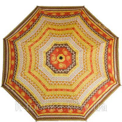 Зонт женский автомат airton (АЭРТОН) z3935-5084