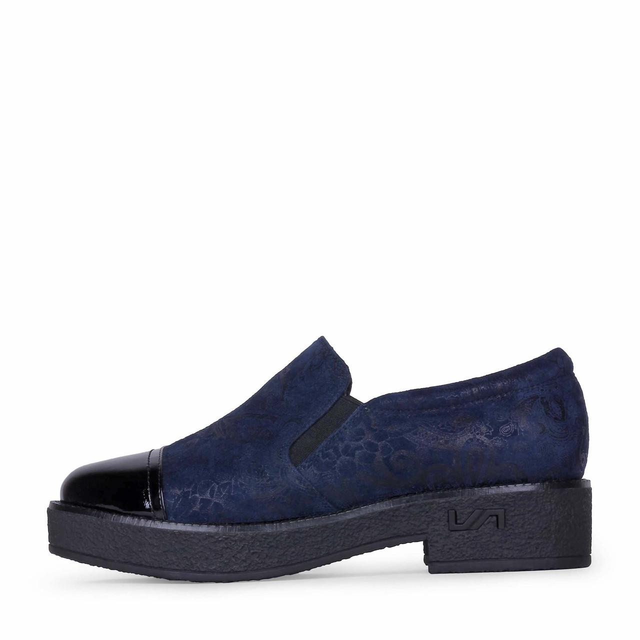 Женские туфли Angelo