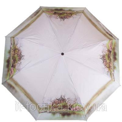 Зонт женский автомат zest (ЗЕСТ) z23745-1122