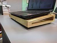 Підставка під ноутбук, фото 1