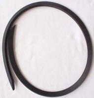 Уплотнительная резинка для термоса на 20л